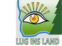 Camping Luginsland